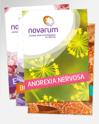 novarum folders